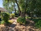 166 Pinebrook Drive - Photo 35
