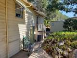 166 Pinebrook Drive - Photo 6