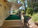 166 Pinebrook Drive - Photo 7