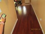 5400 Feather Court - Photo 5