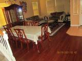 5400 Feather Court - Photo 9