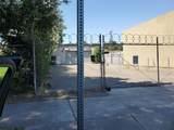 1105 5th Street - Photo 1