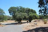 0 Vista Cielo - Photo 14