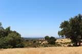 0 Vista Cielo - Photo 8