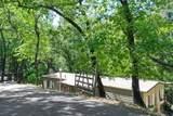 21681 Dawnridge N Drive - Photo 2
