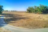 0 Walnut Ranch Way - Photo 12