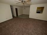 472 Foothill Court - Photo 2