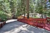3626 Gold Ridge Trail - Photo 3