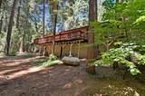 3626 Gold Ridge Trail - Photo 31