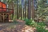 3626 Gold Ridge Trail - Photo 32