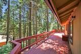 3626 Gold Ridge Trail - Photo 33