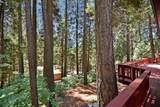 3626 Gold Ridge Trail - Photo 36