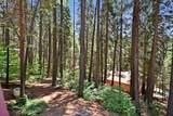 3626 Gold Ridge Trail - Photo 38
