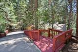 3626 Gold Ridge Trail - Photo 4
