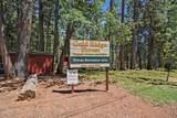 3626 Gold Ridge Trail - Photo 41