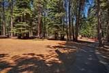 3626 Gold Ridge Trail - Photo 43