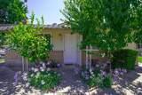 4620 Greenholme Drive - Photo 1