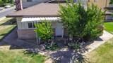 4620 Greenholme Drive - Photo 2