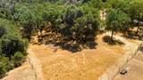 16801 Indian Hill Circle - Photo 1