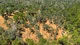 16801 Indian Hill Circle - Photo 12
