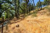 16801 Indian Hill Circle - Photo 4