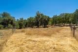 16801 Indian Hill Circle - Photo 7