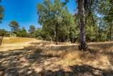 16801 Indian Hill Circle - Photo 8