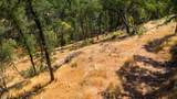 16801 Indian Hill Circle - Photo 9