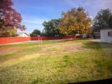 907 Davis Drive - Photo 12