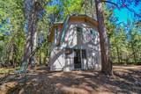 18625 Gold Creek Trail - Photo 1