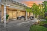 1307 Rose Bouquet Drive - Photo 19