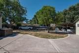 9468 Oak Grove Avenue - Photo 35