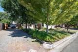 9468 Oak Grove Avenue - Photo 36