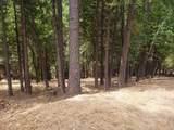 4760 Sierra Springs Drive - Photo 2