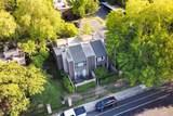 895 Woodside Lane - Photo 7