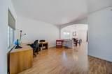 8137 Cushendall Court - Photo 5