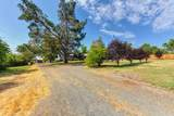 10404 Spiva Road - Photo 53