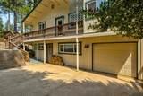 18248 Crystal Ridge Court - Photo 45