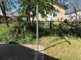 361 6th Street - Photo 18