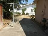 361 6th Street - Photo 33
