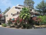 3835 N. Lakeshore Boulevard - Photo 2