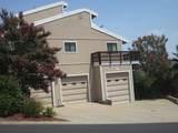 3835 N. Lakeshore Boulevard - Photo 3