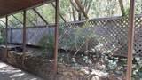 18717 Mill Villa 152 - Photo 5