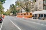 1818 L Street - Photo 35