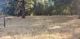 7300 Chalet Way - Photo 8