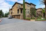 2430 Pavilions Place Lane - Photo 10