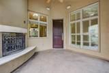2430 Pavilions Place Lane - Photo 15