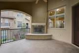 2430 Pavilions Place Lane - Photo 9