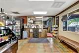 17500 Penn Valley Dr. - Photo 1
