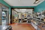 17500 Penn Valley Dr. - Photo 4